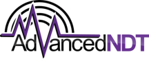 Advanced NDT Ltd - Logo