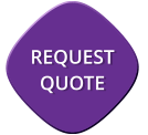 Request Quote Button