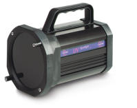 Labino H135 Standard MPXL UV Light