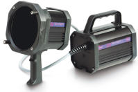 Labino PS135 Standard MPXL UV Light