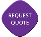 Request Button