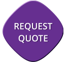 Request Quote Number