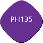 Labino PH135 Standard MPXL UV Light Button