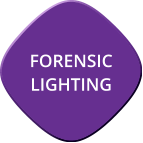 FORENSICLIGHTING